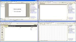 Microsoft Office Reports Microsoft Office Xp Wikipedia