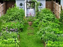 Small Picture backyard 48 Small Backyard Vegetable Garden Designs Backyard