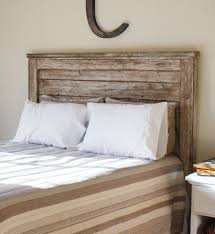 Diy Headboards Easy Diy Headboard Clandestininfo
