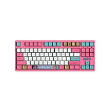 Nơi bán Bàn phím - Keyboard Akko 3087 V2 One Piece Chopper giá rẻ nhất  tháng 09/2021