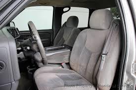 2008 chevy silverado seat covers 2007 used chevrolet silverado 1500 classic 2wd crew cab 143 5