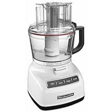 kitchenaid 9 cup exactslice food processor with julienne disc. kitchenaid kfp0933wh white 9-cup food processor with exactslice system kitchenaid 9 cup exactslice julienne disc s