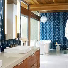 Stylish Bathroom Renovation Sunset - Bathroom makeover