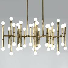 black modern chandeliers. Black And Gold Modern Chandelier Best Chandeliers Contemporary Intended For Elegant Residence .