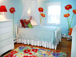Kids Bedroom Paint Ideas Master Girls Room Paint Ideas Kids ...