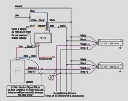 Emergency Lighting Wiring Instructions 5 Wire 4 Led Strobe Light Diagram 3 Wire Led Light Bar