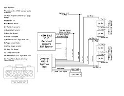 aem wiring diagram wiring diagrams tarako org Ansul R 102 Wiring Diagram dynatek with aem ems and 300m cop wiring diagram jpg ansul r-102 wiring diagram