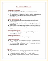 how to write an argumentative essay conclusion examples write my  how to create a powerful argumentative essay outline