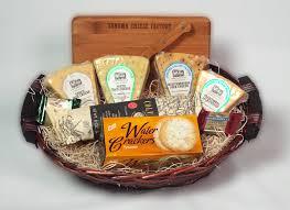 order scf cheese wedges