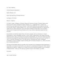 French Teacher Position Cover Letter Have Your Essays Written For
