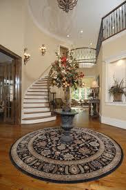 best ideas for foyer round table design uk dj12d0