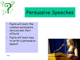 persuasive speech writing and rhetorical devices by cbaylis  persuasive speech writing and rhetorical devices by cbaylis teaching resources tes