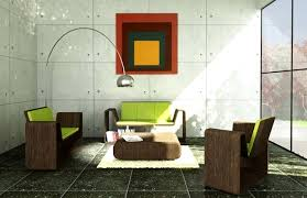 Living Room Design Concepts Minimalist Living Room Interior Design Concept Frame By Gabriel