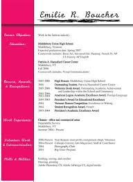 Resume Template Purdue Best Resume Template Purdue Resume Pdf Download