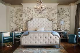 bernhardt living room furniture. About Bernhardt Furniture Living Room P