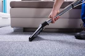 13,512 Carpet Cleaning Stock Photos, Pictures & Royalty-Free Images - iStock
