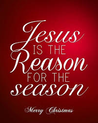 Christian Merry Christmas Quotes Best Of Pin By Vanessa On Christ Pinterest Christmas Quotes Merry And