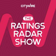 The Ratings Radar Show