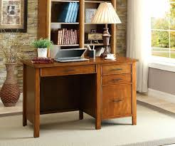 full size of small desk with file cabinet drawer small office desk with file drawer pottery