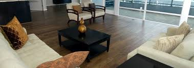 solid wood flooring call us today toll free 877 293 2111 american wood floor center