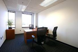 decorating ideas for office space. Office Space Ideas For Small Businesses Gorgeous Business Rent Of Decorating Spaces