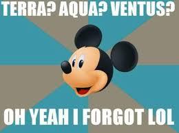 """Résultat de recherche d'images pour """"Aqua terra,Ventus yeah i forgot"""""""
