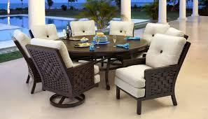 spanish style patio furniture. unique castelle patio furniture manufacturers patiosusa spanish style
