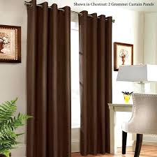 patio door insulation insulated patio door curtains thermal for sliding glass doors bed full size of