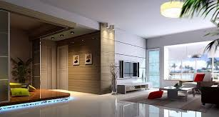 tv room lighting ideas. luxury living room furniture sets with recessed lighting ideas and modern tv wall units tv