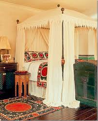 Moroccan Canopy Bed The Best Advice You Could Ever Get About ...