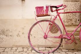 cute girly vintage photography tumblr. Wonderful Vintage Vintage Pink Bicycle And Cute Girly Photography Tumblr T