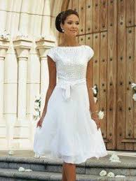 best 25 casual wedding dresses ideas