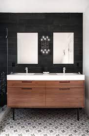 contemporary bathroom sinks design. Contemporary Bathroom Vanities Renew Your Small With Modern Decor IFFOICT Sinks Design