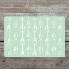 baby boy room rugs. Beautiful Bold Ideas Baby Room Rugs Remarkable Decoration Best About Nursery On Pinterest With Boy