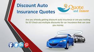 multi car insurance quotes raipurnews