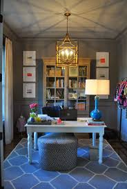 Home Office Designs Pinterest