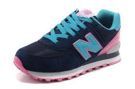 new balance womens shoes. /nb_25/new-balance-574/popular-new-balance-candy new balance womens shoes