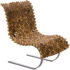 Chair design Plastic Aliekspresssite Unique Bamboo Chair Design