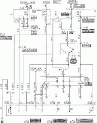 car electrical wiring ignition switch wiring diagram of 1993 universal ignition switch wiring diagram at Ignition Switch Wiring Diagram In Car