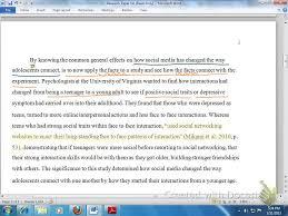 sample essay paragraph  sample essay 2 paragraph 2