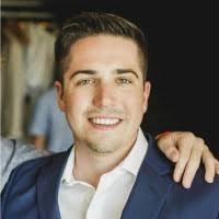 Brock Schneider - Sales Professional - Lone Star Auto Brokers LLC ...