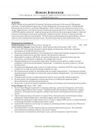 Special Technical Services Manager Resume Technical Director Resume