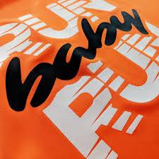 Stock Heat Transfer Designs Custom Screen Printed Heat Transfers Howard Custom