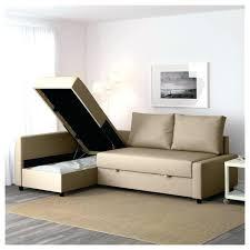 pull out sectional sofa sectional pull out sectional sofa ikea