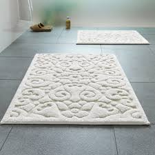 collection in extra long bath rug runner rugs extra long bath rug patio ideas