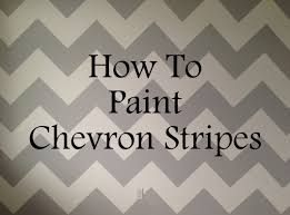 simple shapes wall designs paint on walls with tape ideas best living room colors how to