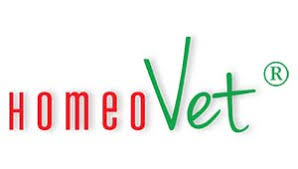 Image result for homeovet