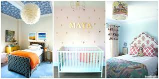 Interior Design Color Unique Kids Room Colors Room Color Ideas Kids Room Color Schemes Bedroom