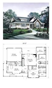 small ranch style home plans best ranch style home plans images on free small ranch style