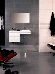 Master bathrooms  linen shower tile ...